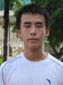 2011广西文科状元