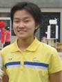 2011安徽理科状元