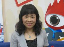 香港科技大学深圳MBA项目主任梁贵贞