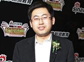 团中央学校部鲁学博