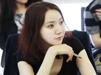 移动互联时代国际学校的发展方向 ――梅景松 新浪教育总监