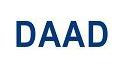 德国DAAD学术交流中心