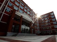 北京昌平新东方外国语学校:独特的新东方精神