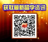亚洲城ca88唯一官方网站 2