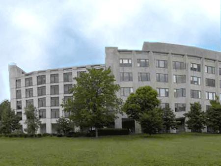 美国23所顶级商学院全接触:西北大学(组图)
