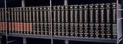 Encylopedias