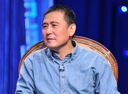 北大教授郑也夫