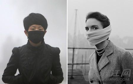 编辑点评:持续雾霾笼罩中国各地,国内空气污染持续恶化,也不得不让我们回顾历史,想起1952年雾都伦敦的雾霾天气。美国《外交政策》杂志文章称,伦敦雾霾事件的朦胧境况和当下严重污染的中国城市情形有着惊人的相似。