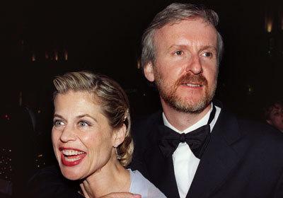 福布斯最昂贵的名人离婚分手费