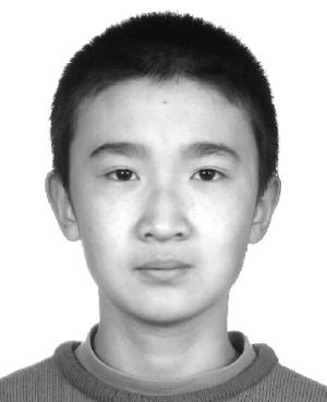 黑龙江省理科状元总分716分年仅16岁(图)