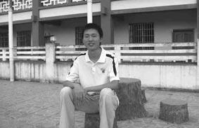 复读状元盘点:2006年重庆市高考理科状元
