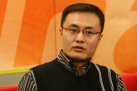 新东方名师团提醒2010年考研学子要早准备(图)