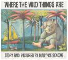 好书推荐:《野兽出没的地方》