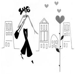 揭秘80后的爱情生活与父辈有什么不同(图)