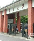 中国最具声望16所大学