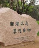 中国25大名校图书馆