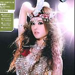 J1演唱会影音全记录