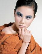 香港最佳女歌手:王菲