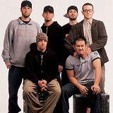 林肯公园(Linkin Park)