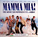 妈妈咪呀(Mamma Mia!)
