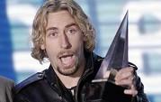 2006全美音乐奖