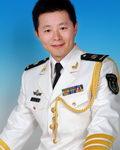 王宏伟个人写真
