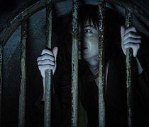 《电锯惊魂6》<br>09年10月23日上映