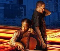 《独奏者》<br>09年4月24日上映