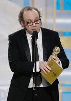 保罗-吉亚玛提<br>凭《约翰-亚当斯》<br>获电视电影最佳男主角