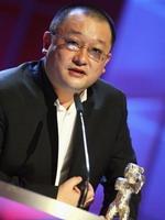 王小帅获银熊奖