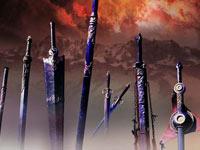 电影版《七剑下天山》