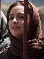 《关于伊丽》伊朗