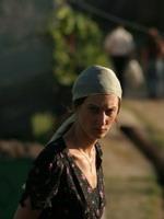 《卡塔琳・瓦尔加》罗马尼亚/英国/匈牙利