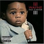 《Tha Carter III》<br>Lil Wayne