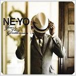 《Year Of The Gentleman》<br>Ne-Yo