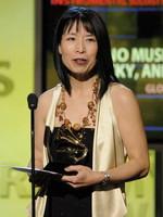 美籍华裔钢琴家陈克兰