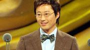 朴信阳获电视最佳男演员