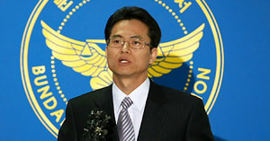 韩国将立法 欲扫清演艺界潜规则
