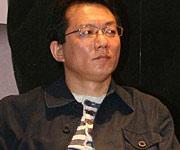 《三联》资深主笔王小峰