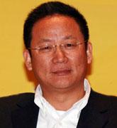 高念书:中国移动数据部部长