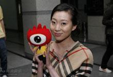4月16日:北京舞蹈映像开幕