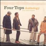 Four Tops Anthology