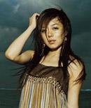 安又琪-04超女冠军