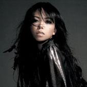 张惠妹 1992年 台视五灯奖歌唱比赛