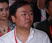 高希希导演