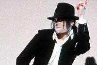 迈克尔-杰克逊历年演唱会经典造型