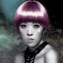 最佳国语女歌手陈珊妮《如果有一件事…》