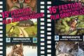 法国梅尼古特动物电影节