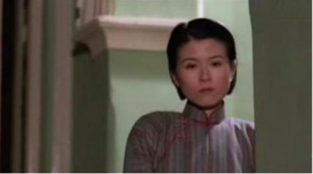 香港小姐银幕悲欢史:流年光景,繁花如梦(图)