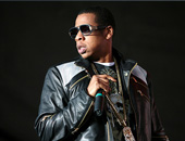 Jay-Z《D.O.A》